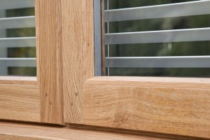 blond-oak-window-replacement