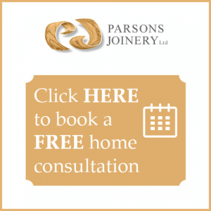 Click HERE to book your FREE consultation