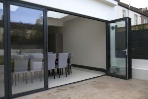 Sussex Bifold Doors (1)