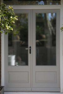 wooden-doors-30