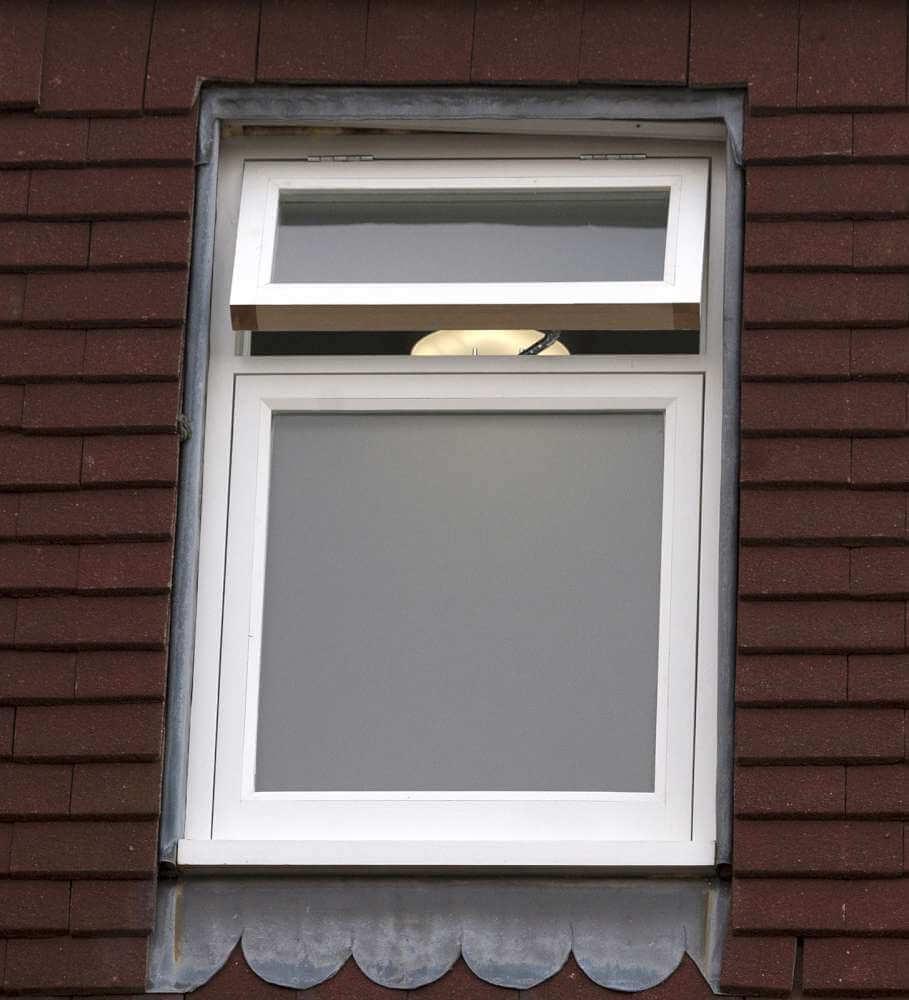 Wooden Windows Gallery