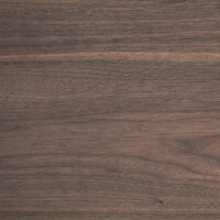 american black walnut wood