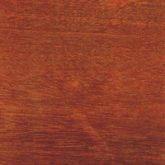 utile-wood