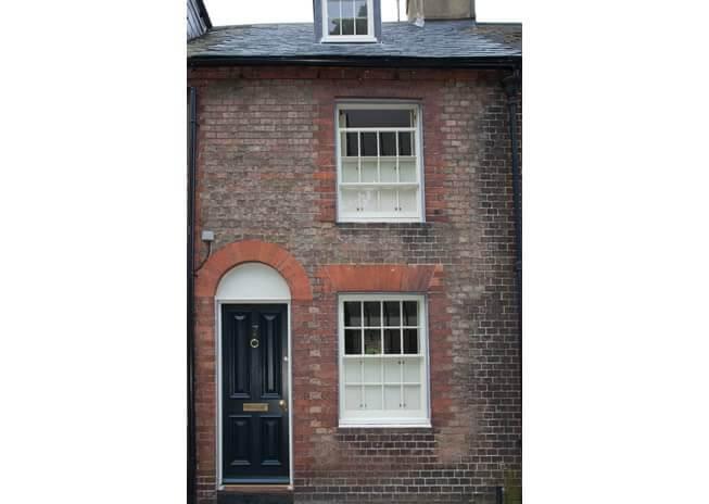 cottage-rennovation-1