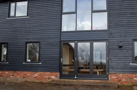 replacement_windows_doors_oak-450x296
