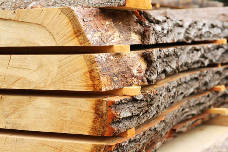 wood-cut-for-doors-windows