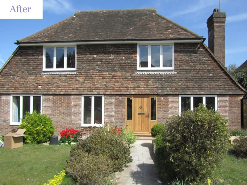 hardwood-doors-window-replace