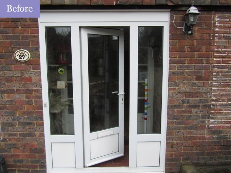 replace-upvc-frontdoor