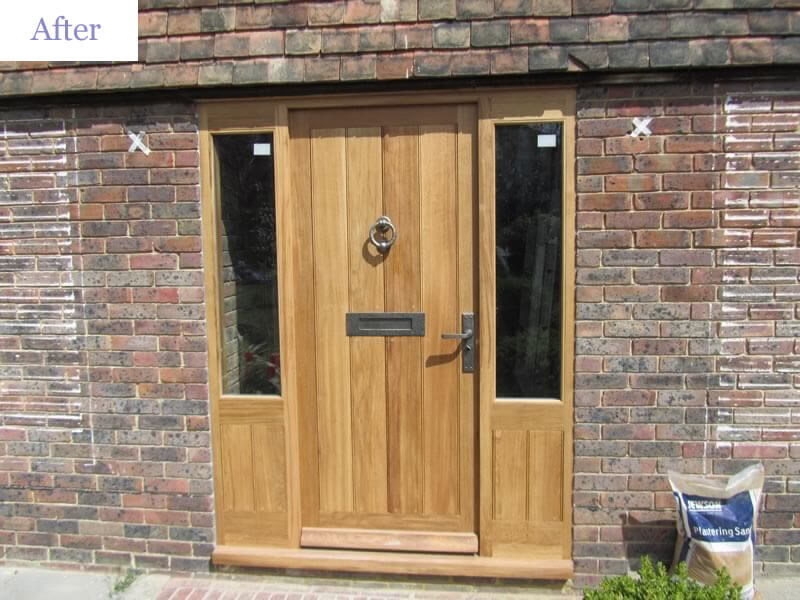 replacement-oak-framed-door