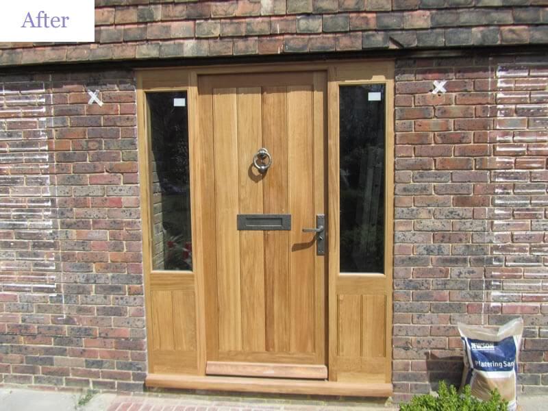 replacement-oak-framed-door