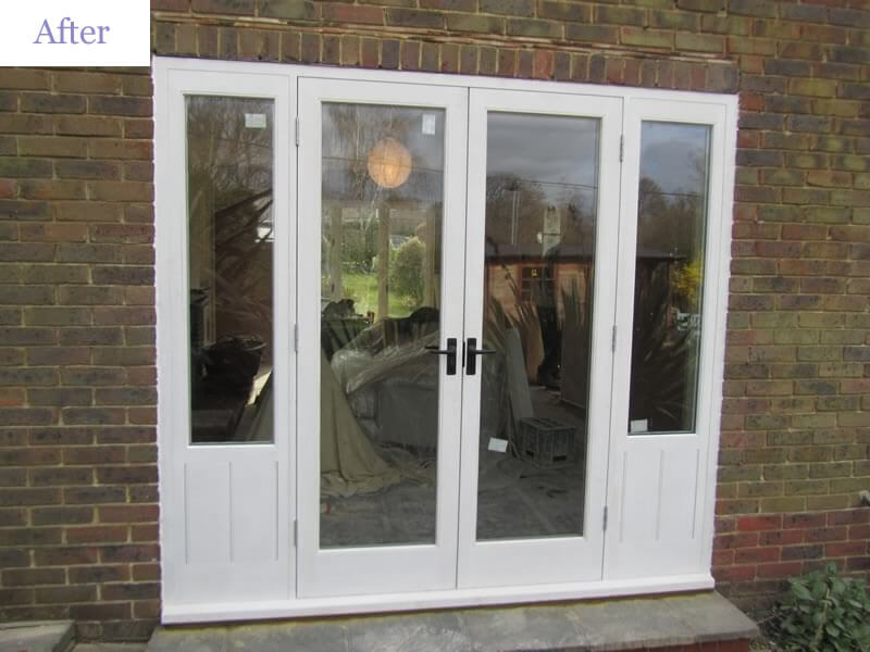upvc-replacement-door-aft