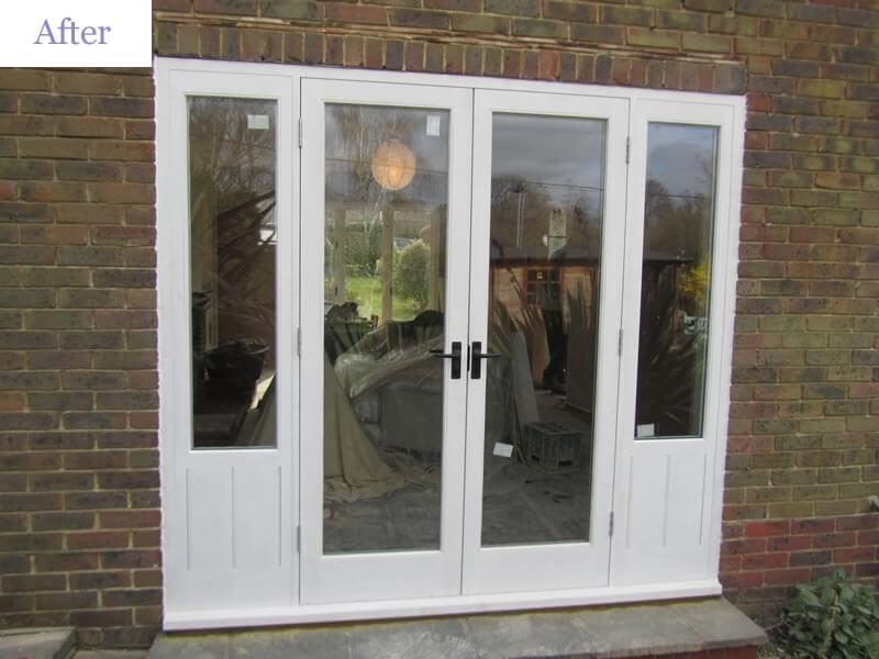 upvc-replacement-door-aft