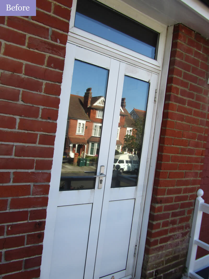 1-old-upvc-door-replace