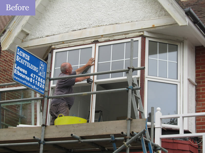2-remove-upvc-windows