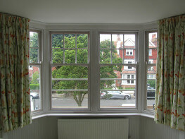 4-traditional-style-sash-windows