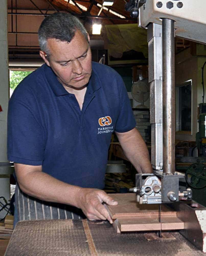 Carpenter Sussex (1)