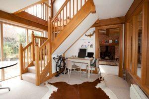 Carpentry Contractors in Sussex (2)
