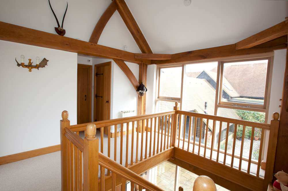 Carpentry Contractors in Sussex (3)