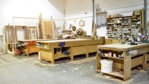 Carpentry Contractors in Sussex (5)