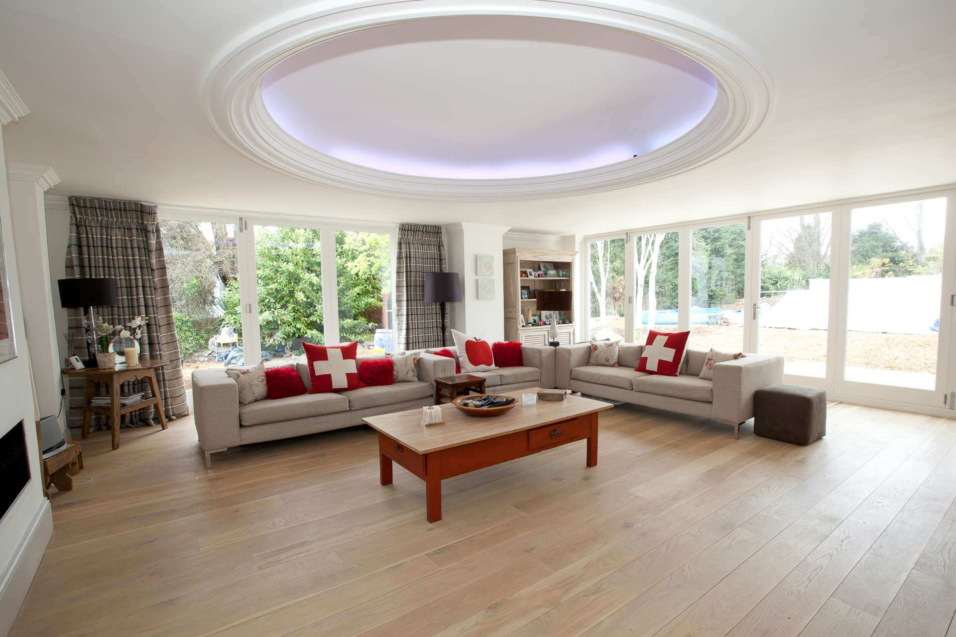 Joinery-in-Sussex-Parsons-Joinery-1