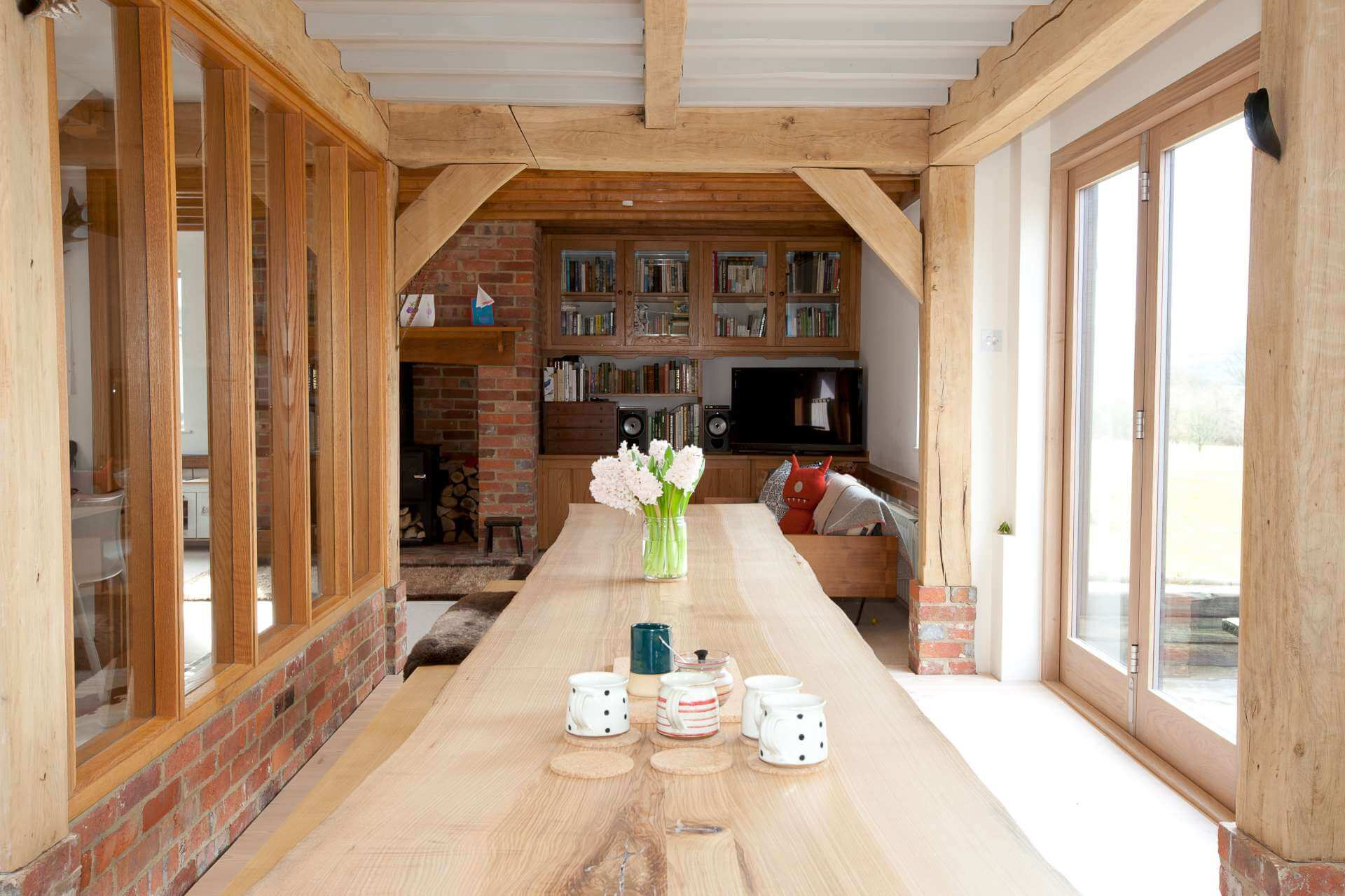 Joinery-in-Sussex-Parsons-Joinery-2