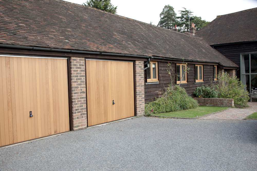 Oak Furniture Sussex (1)