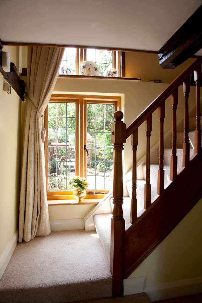 Oak Furniture Sussex (2)