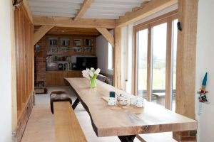 Oak Furniture Sussex (3)