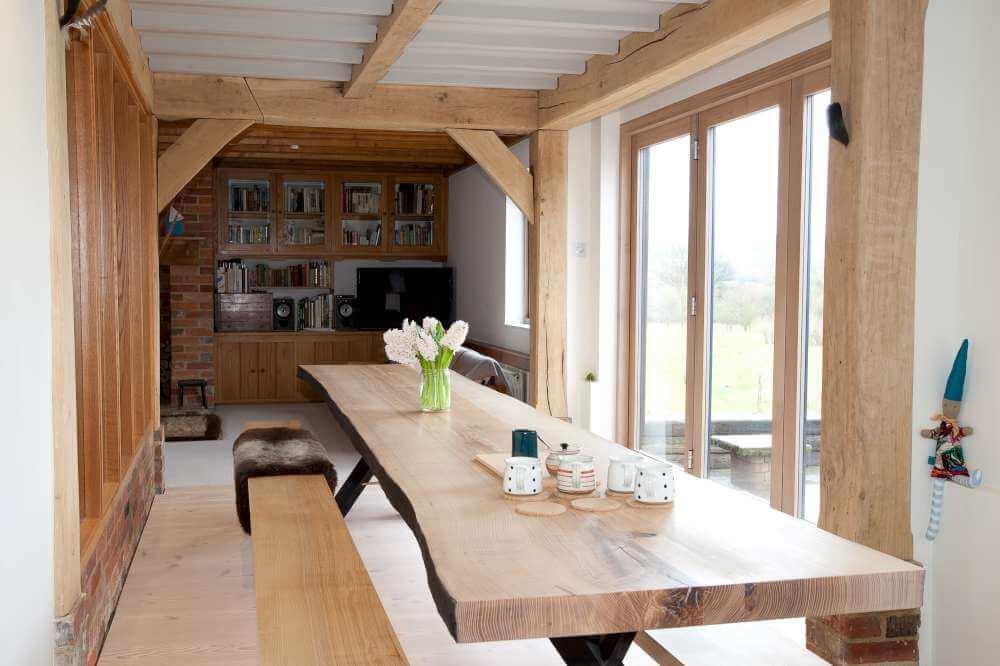 Oak Furniture Sussex (3)