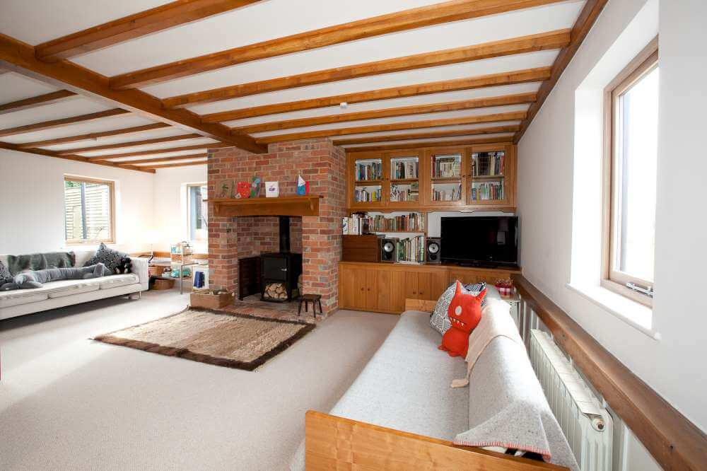 Oak Furniture Sussex (4)