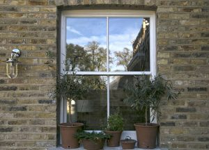 Sash Windows Sussex (18)