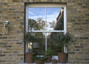 Sash Windows Sussex (18)