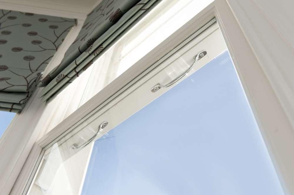 Sash Windows Sussex (2)