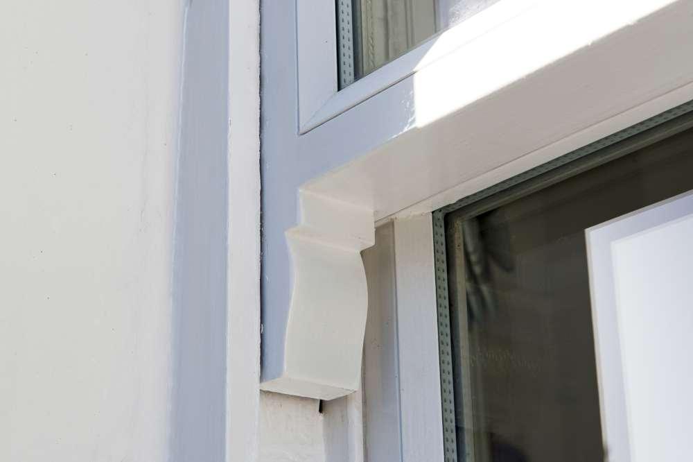 Sash Windows Sussex (6)