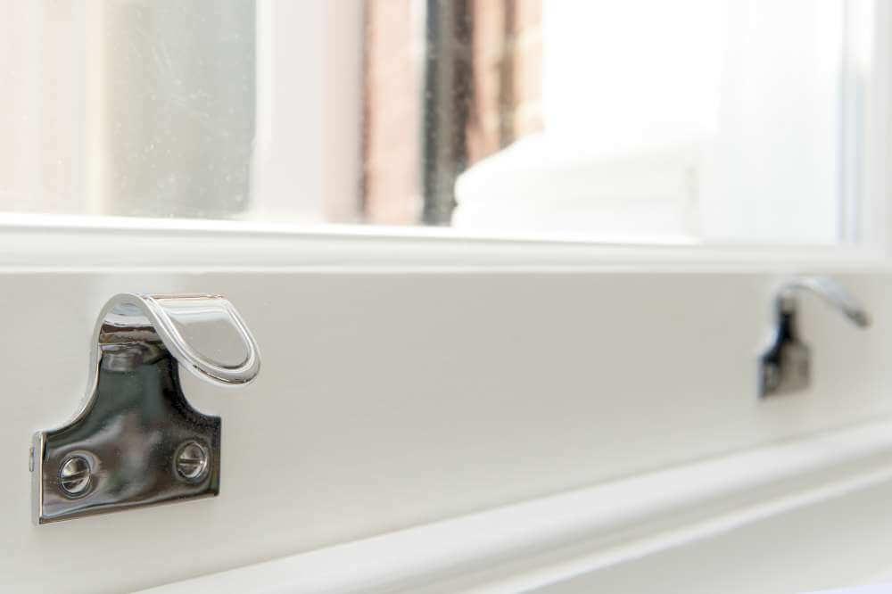 Sash Windows Sussex (8)