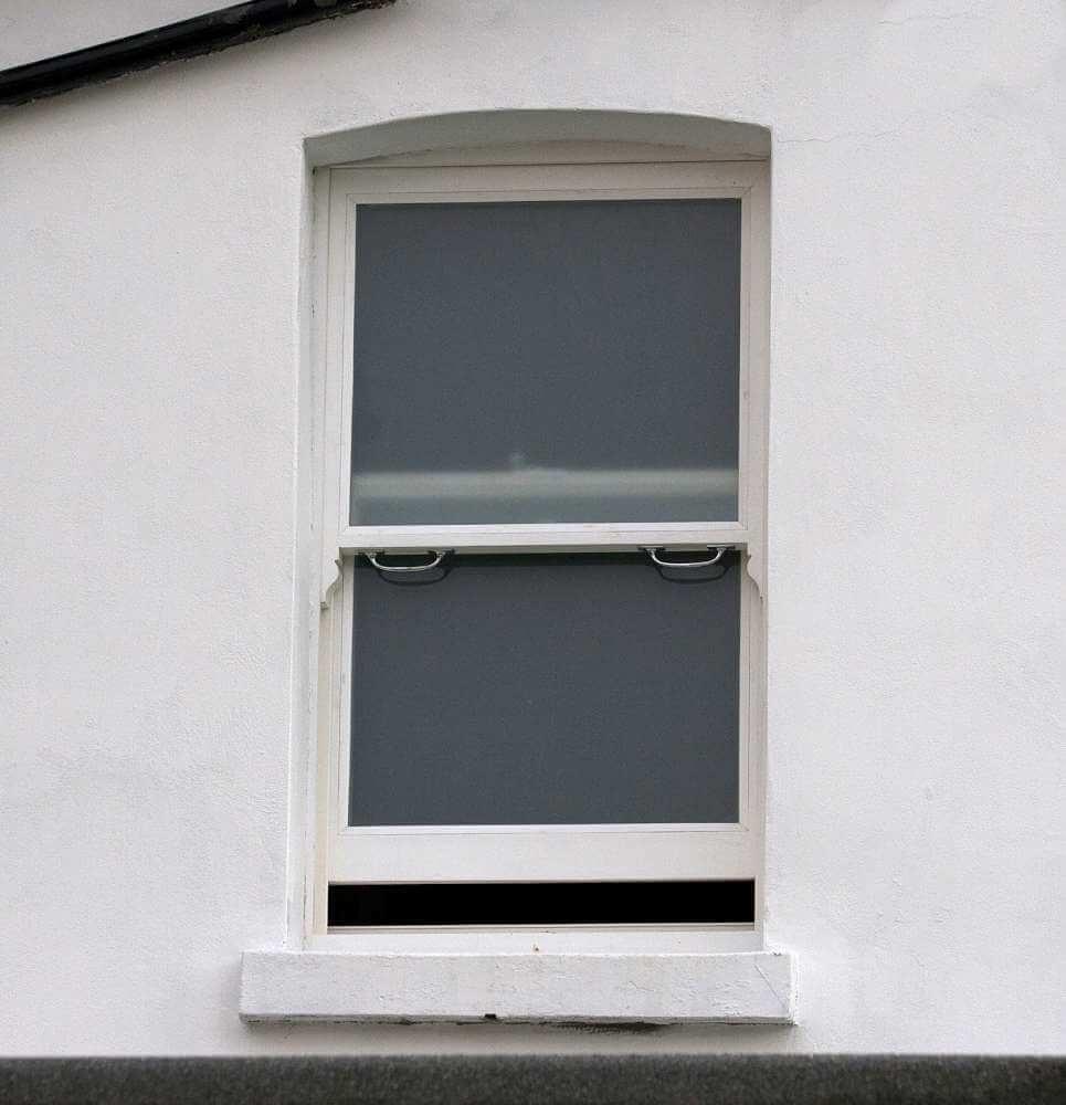 sash-windows-sussex-14