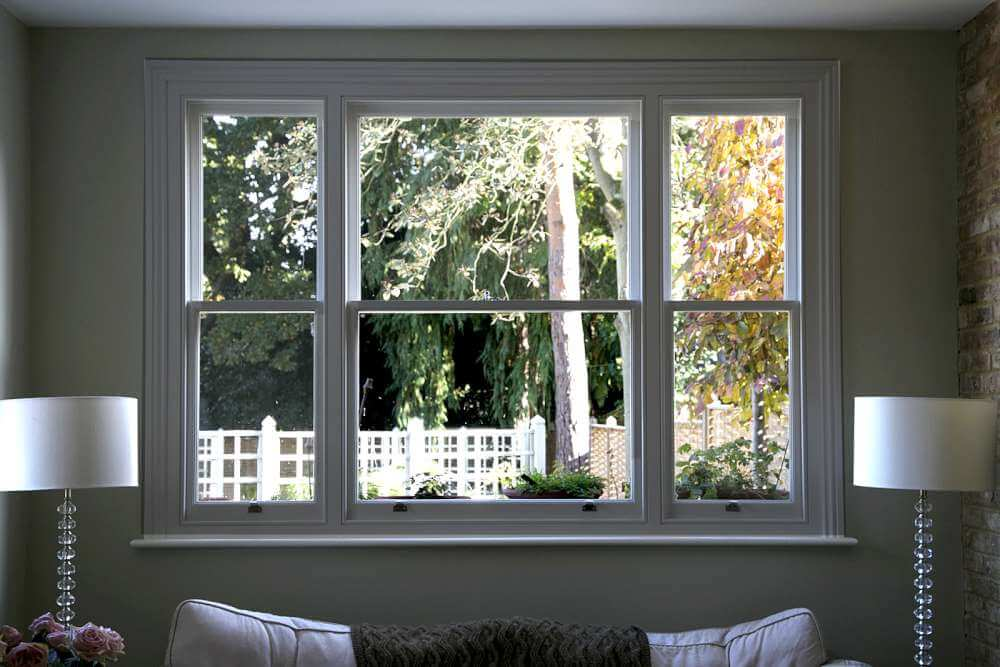 Sash windows sussex parsons joinery for Sash window design