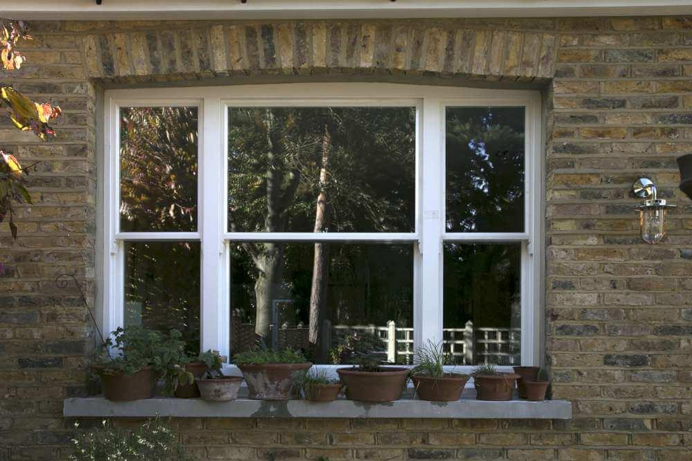 sash-windows-sussex-17