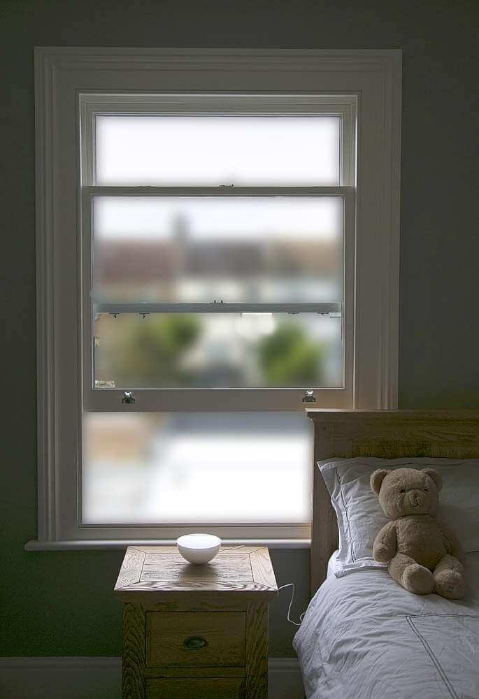 sash-windows-sussex-5