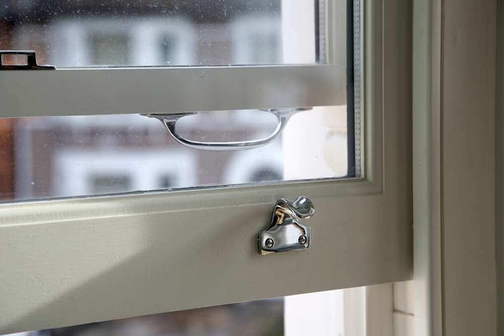 sash-windows-sussex-8