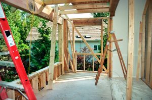 The Extension Series The pros and cons of conservatories