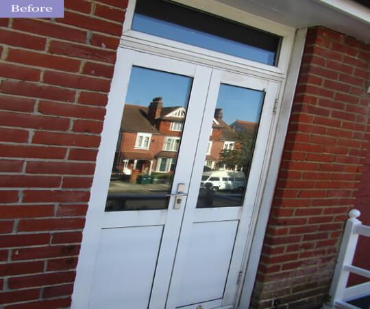 1-old-upvc-door-replace