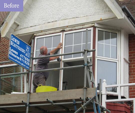 2-remove-upvc-windows