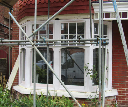 3-new-box-sash-windows