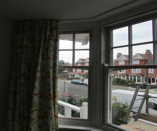 6-double-glazed-sash-windows