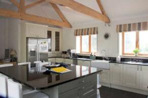 Bespoke Kitchens Sussex (2)