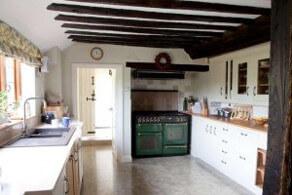 Bespoke Kitchens Sussex (6)