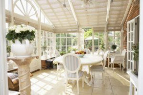Conservatories Sussex (2)