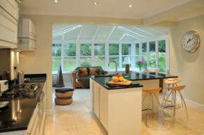 Conservatories Sussex (3)