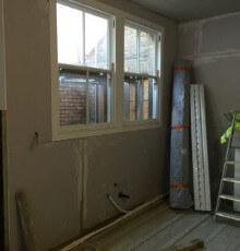 Kitchen, Parsons Joinery Case Study, Green Lane (11)
